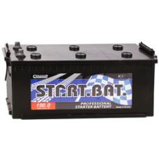 Аккумуляторы СтартБат