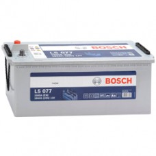 Bosch L5