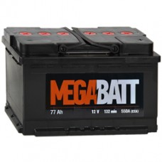 MegaBatt