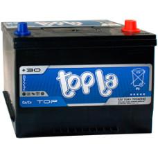 Аккумуляторы Topla TOP Asia