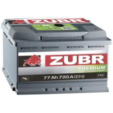 Аккумуляторы Зубр Premium