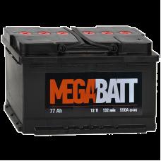 Mega Batt