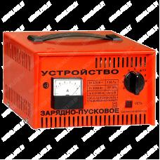 Пуско-зарядное устройство МЭТЗ им. В.И. Козлова УЗП-С-12-9,0-100