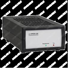 Зарядное устройство НПП Орион 150