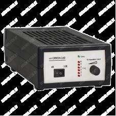 Зарядное устройство НПП Орион 160