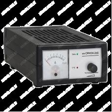 Зарядное устройство НПП Орион 265