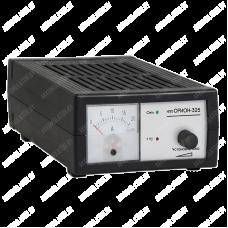 Зарядное устройство НПП Орион 325