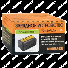Зарядное устройство Вымпел-05