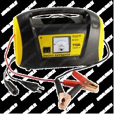 Пуско-зарядное устройство Вымпел-80