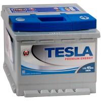 Аккумулятор Tesla Premium Energy 45 R