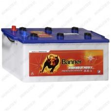 Аккумулятор Banner Energy Bull 963 51 / 180Ah