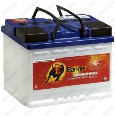 Аккумулятор Banner Energy Bull 955 01 / 60Ah