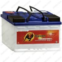 Аккумулятор Banner Energy Bull 956 01 / 80Ah