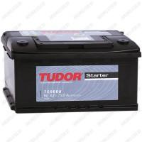 Аккумулятор Tudor Starter R / 90Ah