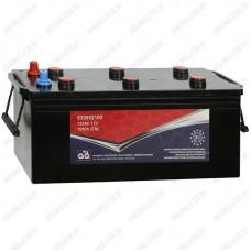 Аккумулятор AD 635052100 / 135Ah