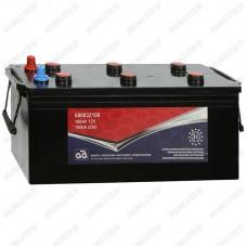 Аккумулятор AD 680032100 / 180Ah