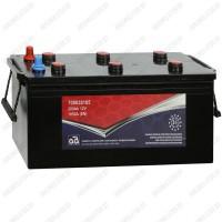 Аккумулятор AD 700038105 / 200Ah