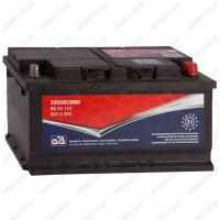 Аккумулятор AD 595402080 / 95Ah