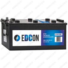 Аккумулятор EDCON DC1801000L / 180Ah