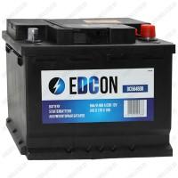 Аккумулятор EDCON DC56480R / 56Ah