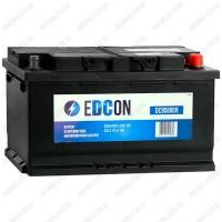 Аккумулятор EDCON DC95800R / 95Ah
