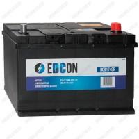 Аккумулятор EDCON DC91740R / 91Ah