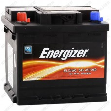 Аккумулятор Energizer / 545 413 040 L / 45Ah ELX1400
