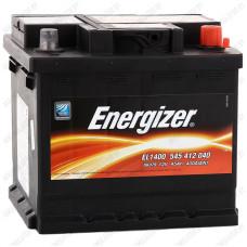 Аккумулятор Energizer / 545 412 040 R / 45Ah EL1400
