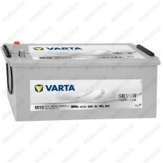 Аккумулятор Varta Promotive Silver M18 / 680 108 100 / 180Ah L