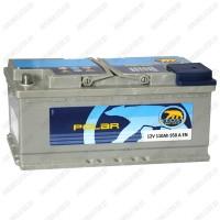 Аккумулятор Baren Polar / 110Ah