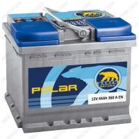 Аккумулятор Baren Polar / 44Ah