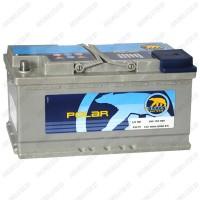 Аккумулятор Baren Polar / 90Ah