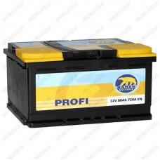 Аккумулятор Baren Profi R / 88Ah