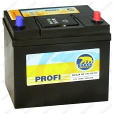 Аккумулятор Baren Profi Asia R / 45Ah / Тонкие клеммы