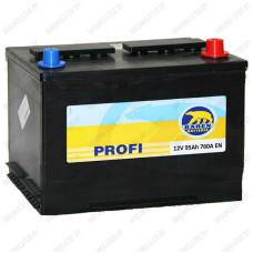 Аккумулятор Baren Profi Asia R / 95Ah