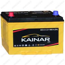 Аккумулятор Kainar 100 JL