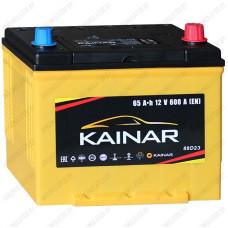 Аккумулятор Kainar 65 JR