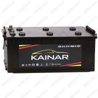 Аккумулятор Kainar 230 L