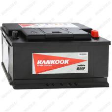 Аккумулятор Hankook MF60038 / 100Ah