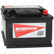 Аккумулятор Hankook MF55559 / 55Ah