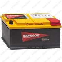Аккумулятор Hankook SA59520 / 95Ah