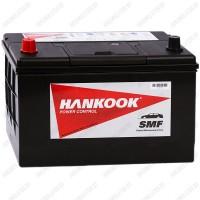 Аккумулятор Hankook MF59519 / 95Ah