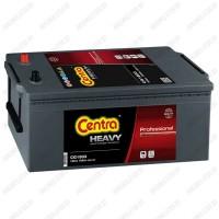 Аккумулятор Centra Heavy CG1803 / 180Ah
