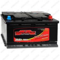 Аккумулятор Sznajder Plus / 585 42 R / 85Ah