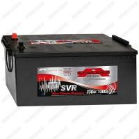 Аккумулятор Sznajder Truck SVR / 730 00 L / 230Ah