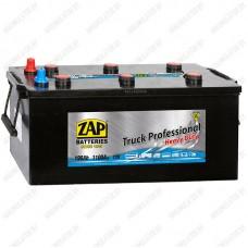 Аккумулятор ZAP Truck Professional 690 13 / 190Ah