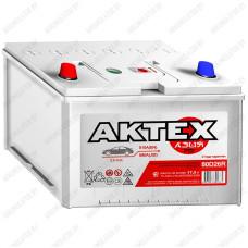 Аккумулятор АкТех 80B26R-6СТ-70 АЗ / 70Ah