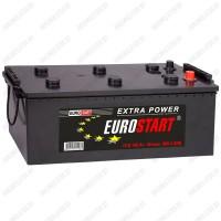 Аккумулятор Eurostart ExtraPower 6СТ-140 / 140Ah
