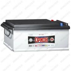 Аккумулятор Орион 6СТ-132 А3 L / 132Ah