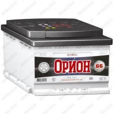 Аккумулятор Орион 6СТ-66 А3 R / 66Ah